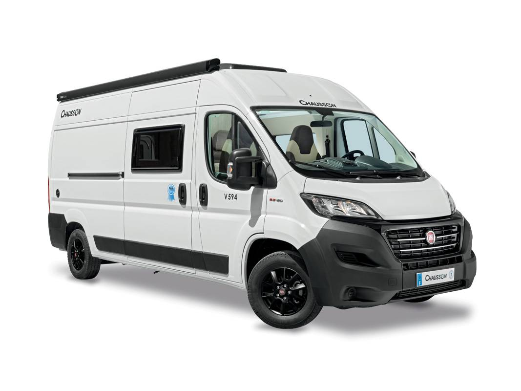 chausson2021_V594_blanc_first-line